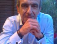 Φιλίππου Δημήτρης