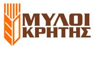 logo_ΜΥΛΟΙ ΚΡΗΤΗΣ